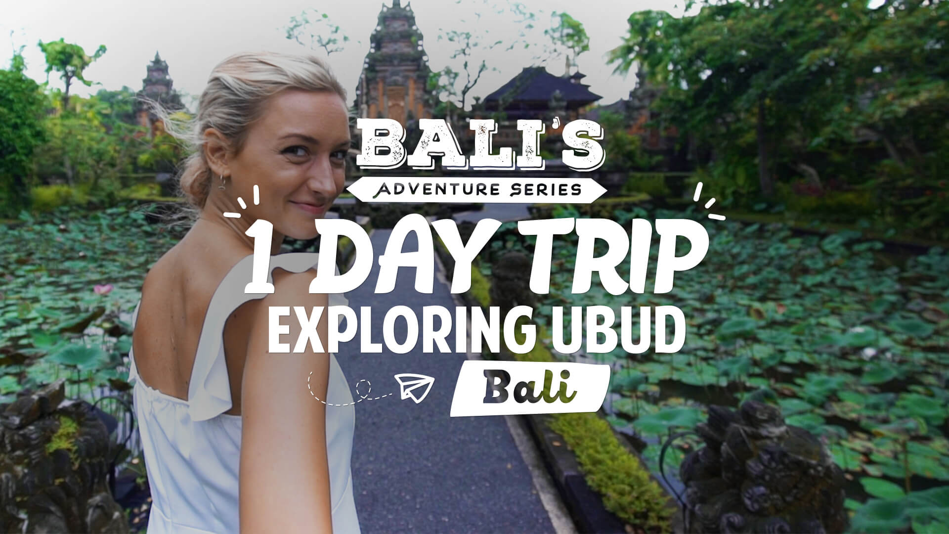 Balinese Culture Tradition Once You Know You Ll Love It